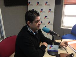 El Método The Human Element - Juan Francisco Picazo - Entrevista