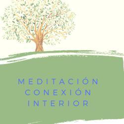 Meditación Conexión Interior