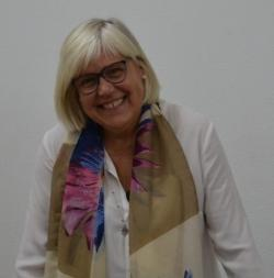 EVOLUCIÓN CONSCIENTE a través del Tarot y el Árbol de la Vida - Concha Borrero - Entrevista