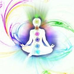 Vídeos Espiritualidad y Energía