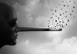 """El Ego en la Vida Espiritual"": Charla Online"