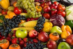 Maison de Fruits