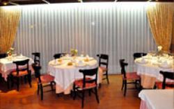 Salón 2