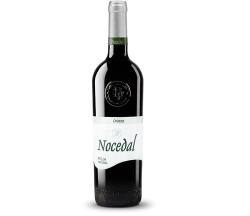 Nocedal