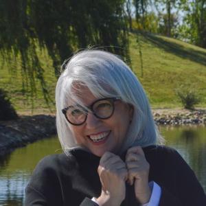 """""""La Fibromialgia Salvó Mi Vida"""", El Libro"""
