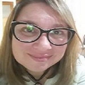 """""""Diferentes, el Libro"""" - Virginia Podoreski - Entrevista"""