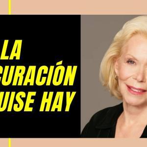 La Autocuración de Louise Hay