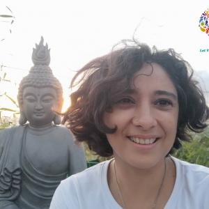 ¿Qué es la E.F.T.? - Florencia Rodrigo - Entrevista