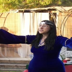 ¿Qué es la Wicca? - Entrevista a Gaia Soler