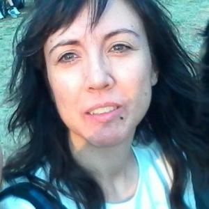 Constelaciones Familiares - Susana Aranda - Entrevista