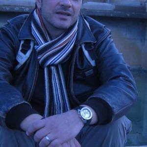 Los Vínculos Tóxicos - Norberto Ciciaro Villalba