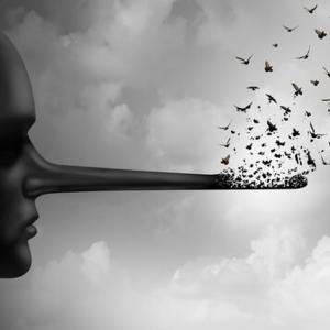 El Ego en la Vida Espiritual
