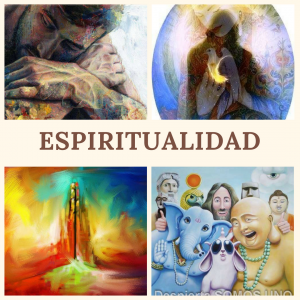 La Madurez Espiritual - La Tercera Edad del Ser