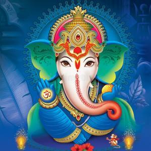 Guías Espirituales: Lord Ganesha ¿Qué valores representa?