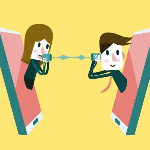 La Comunicación y la Escucha Activa