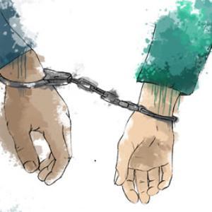 Talleres Buscando Nuevas Herramientas V: El camino de la autodependencia