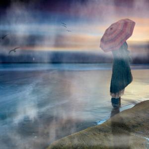 Talleres Buscando Nuevas Herramientas V: Trabajando el Estrés y la Ansiedad