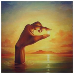Talleres Buscando Nuevas Herramientas V: Libérate del pasado: La auto-curación