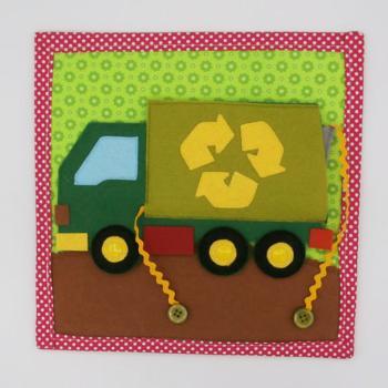aprende_a_reciclar_con_el_camion_de_la_basura