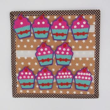 cupcakes_para_contar_sumar_y_restar