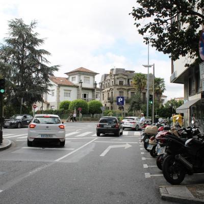 Rua 3