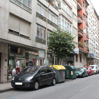 Rua 7