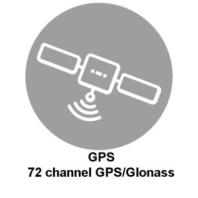 Kasana_Flymaster_GPS_LS_gps