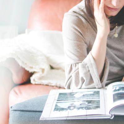 Meditación Conexión con la Energía Femenina