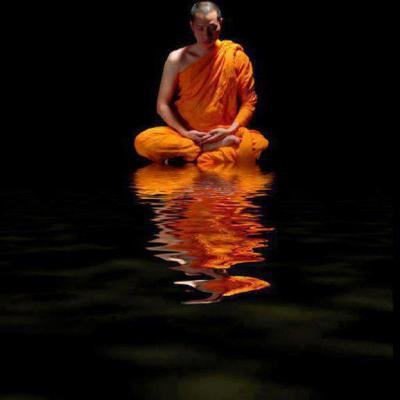 Meditación Bienestar con los Cuatro Inconmensurables