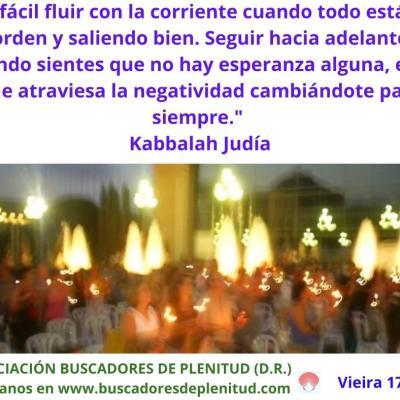 Vieira 179 Kabbalah