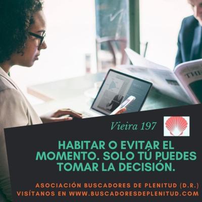 Vieira 197