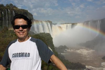 Viaje Vuelta al Mundo:Reflexiones Viajeras (1ª parte)