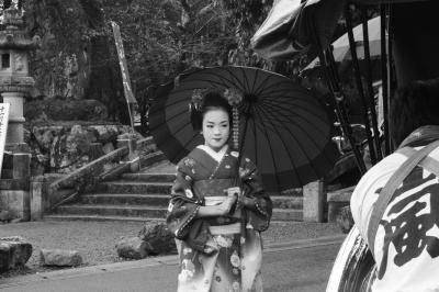 Viaje Vuelta al Mundo: Guía de viaje de Japón.