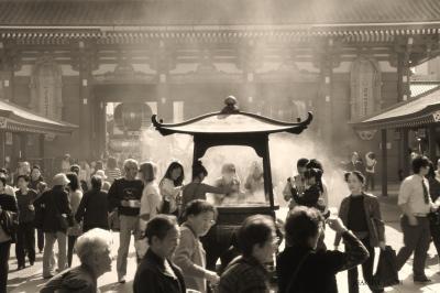 Viaje Vuelta al Mundo: Instantes para el recuerdo...