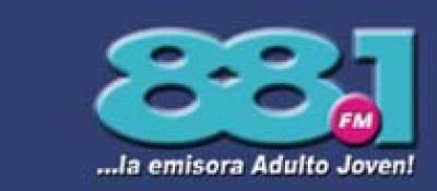 DESTINO_MADANPUR en el 88.1 FM