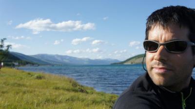 Destino_Madanpur: Parque Nacional Kusvgul Lake