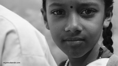 Destino_Madanpur: Las recompensas del camino, Nepal