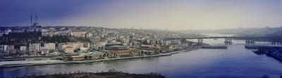 Estambul, la ciudad magnífica. Turquía