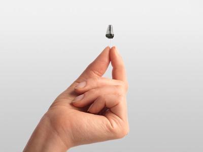 Audífonos invisibles, ¿porqué elegirlos?