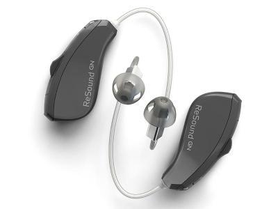La tecnología marca el precio del audífono, ¿porqué?