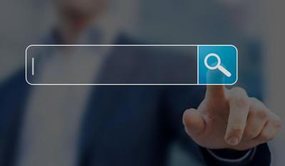 ¿Qué es un buscador de audífonos?