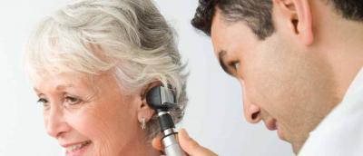 Tener una buena salud auditiva en Bilbao gracias a Clínica Adudiológica Gran Vía