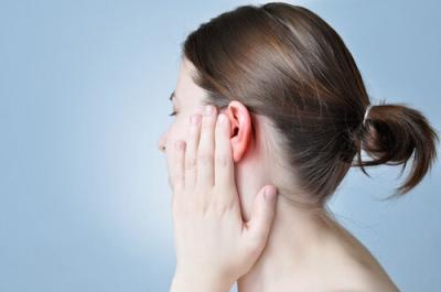 La Otomicosis: molestos hongos en el oído