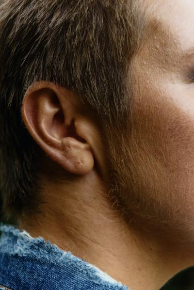 Porqué se tiene pérdida de audición