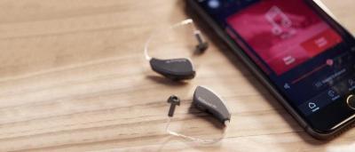 Cómo sacar el máximo rendimiento a un audífono