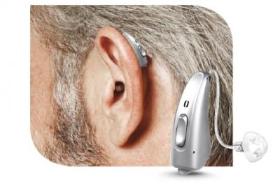 Sobre los canales que necesita un audífono