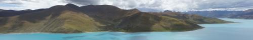 Destino_Madanpur: Ruta de la Amistad (1ª parte), Tibet