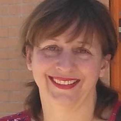 Carolina Eraña