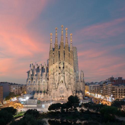 Centros auditivos en Barcelona