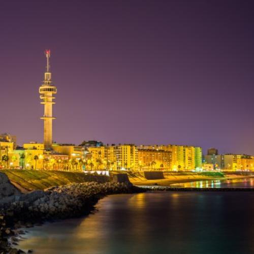 Descuentos en Cádiz